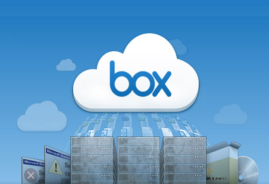 HP unveils Helion Rack Cloud-in-a-Box System with IaaS and PaaS Capabilities