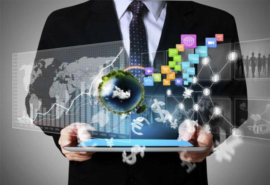 Microdesk Introduces ModelStream to Provide a Single Comprehensive Enterprise Asset Management System