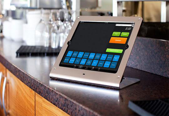 LS Retail Announces Latest Version of its Cloud-Based POS System for Retailers