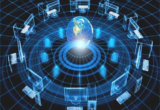 SYNNEX:  The New Master Distributor for Netsocket's Virtual Edge Solution