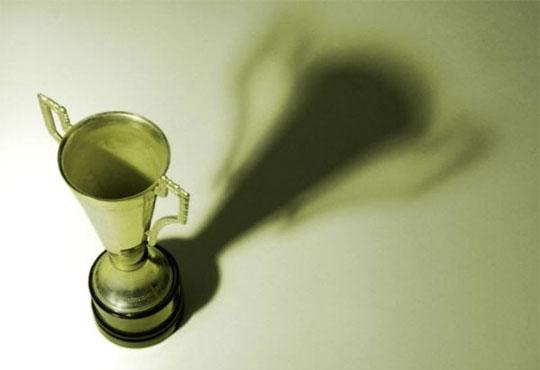 Tangerine Software Chosen for Sage President's Circle Award for its Sage ERP X3