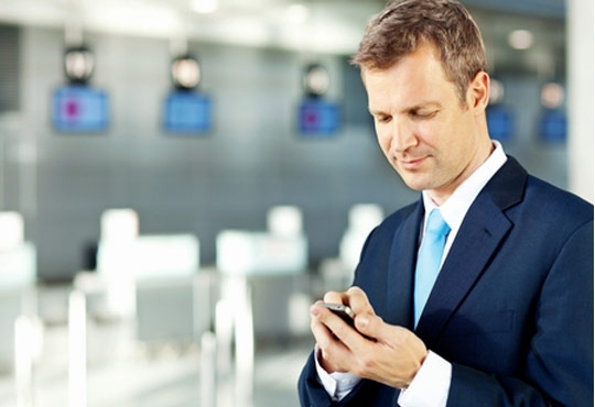 DEACOM ERP Solution Launches Mobile App for Customers on the Go
