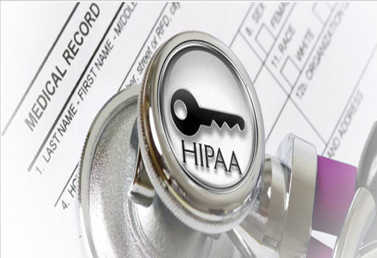 Flat Iron Technologies to Include HIPAA consulting, Policies and Procedures Packets