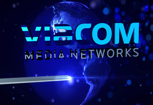 Viacom's Media Networks selects WideOrbit to Manage Network Ad Sales