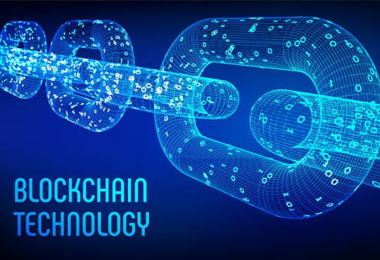 Blockchain Technology- A Game Changer for Telecommunication Industry