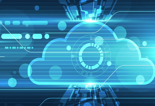 Driving Cloud Migration and Adoption with New Modules