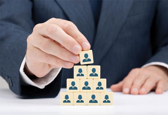Hortonworks Expands Partner Program to Boost Workforce' Hadoop Skills
