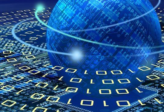 Streamlining Cluster Management through DecisionHPC