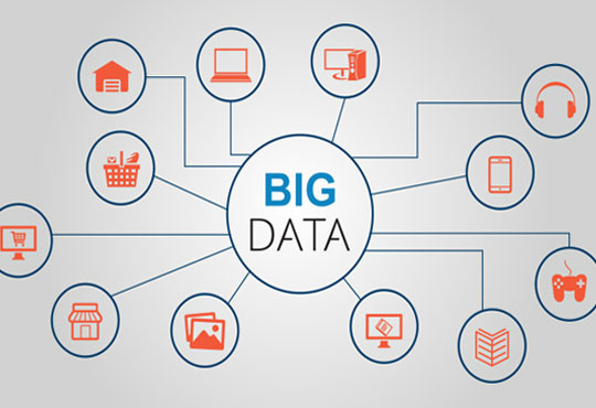 Deal to Buttress Apache Hadoop for Enterprise Adoption