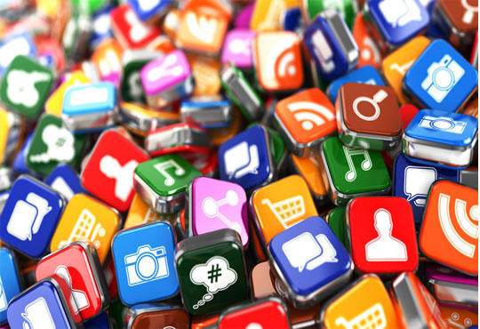 Kony and Crittercism Team Up to Enhance Enterprise Mobile App User Experience