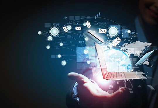 Aptean Acquires AssetPoint to Offer Best-in-class Enterprise Asset Management Solution