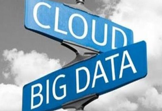 Clinically Integrated Network Adopts Explorys for Big Data Analytics