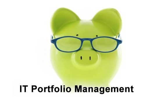 HOPEX--the New IT Portfolio Management from MEGA