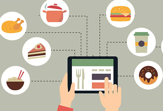 Creating Profitability and Efficiency in Restaurant