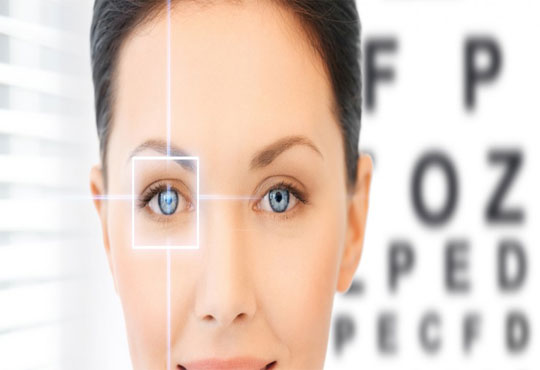 Medflow 2.0 Sharpens Sight with Cloud Enabled EHR