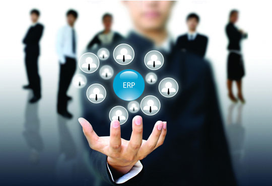 Scott Bader Employs Infor M3 Suite to Tackle ERP Woes