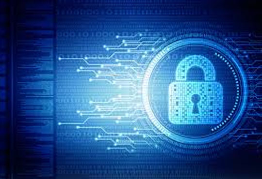 How IoT and Edge Computing Contribute to Cyber Security
