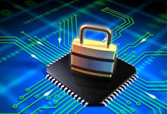 Fortinet Launches Next Generation Firewalls for mid-market and enterprise organization