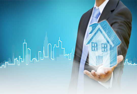 Collateral Analytics Develops a New Property Condition Rating