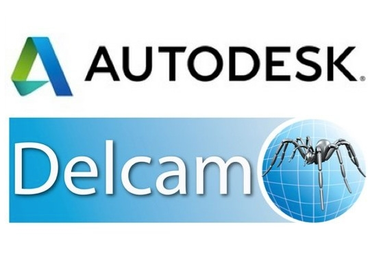 Autodesk To Acquire Delcam