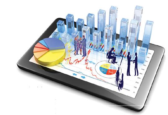 HP Amplifies its IT Service Broker Capabilities