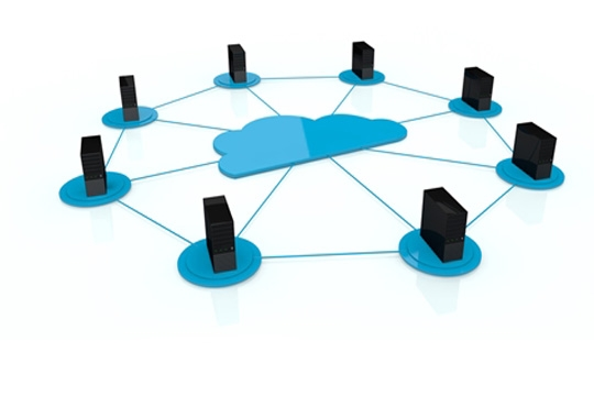Cisco Takes Help From SDN For Hybrid Cloud