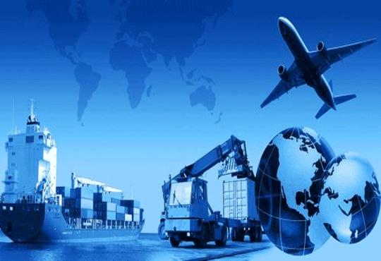 Software AG Launches Smart Logistics Blueprint for Digital Business Platform