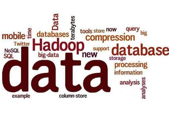 Apache Spark brings Speed to Hadoop
