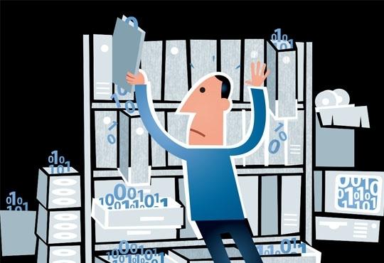 Actifio Making it Big in Storage Management Business