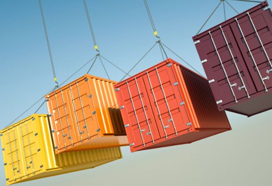 Puppet Labs Releases Kubernetes Module to Manage Container Apps at Scale