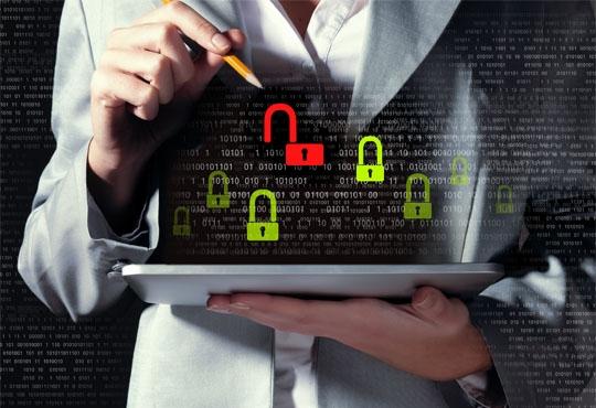 Bitglass Introduces Privacy-Centric Platform