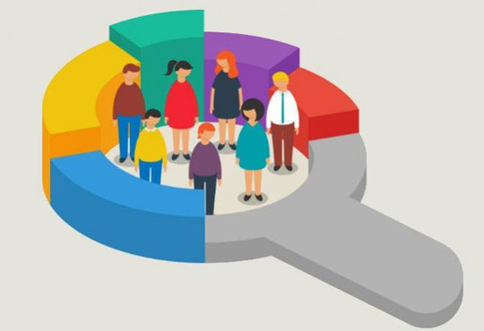 Unveiling the Power of Customer Data