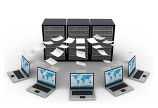 Markets Forecasts & Analysis on Data Center Networking Market Released