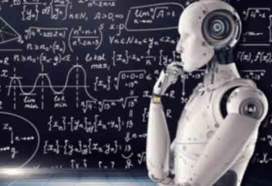 How AI-based Tools Can Improve Writing Skills
