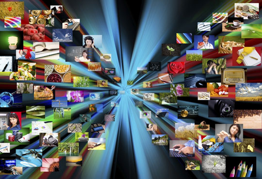 NUI Media Hosts NUI Media Ad Server and NUI-x Platform