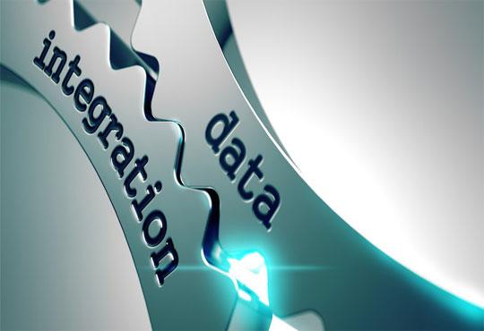 MuleSoft's Upgraded Enterprise Data Integration Platform Heralds a New Era of API-Led Connectivity