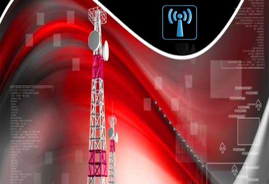 Hitachi CTA Announces Availability of vMC Solution Suite for Wireless Service Providers
