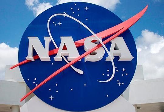 Brewing Development in the U.S., NASA way