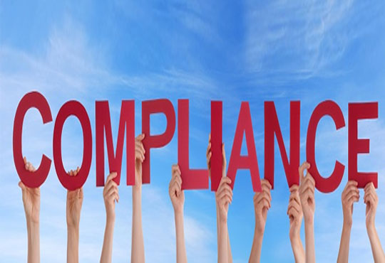 Erado's Solution to Address Compliance Need for Financial Services Industry