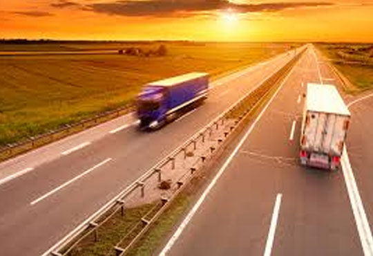 McLeod Software Adds New Capabilities to its Products to Provide Better Solutions to Trucking and Freight Brokerage Industry
