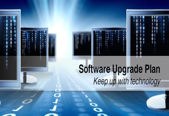 PolicyPak Upgrades Internet Explorer Configuration Management Abilities