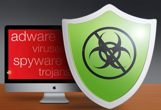 herdProtect, A Second Line Of Defense,Combines 68 Anti-Malware Engines