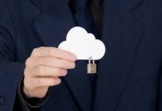 Cloud And Data Center Operators Investing Heavily In Security