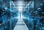 Fortifying the IT Infrastructure: Challenges and Solutions