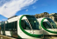 Smart Trains Refurbishing the Legacy Infrastructure