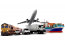 Trends in Transport Management