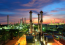 Top Digital Transformation Trends for Energy and Utilities