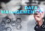 Modern Data Estate: Enhancing Data Management Capabilities with New Feature Add-Ons