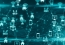 Reshaping the Future of Wireless Networking with Internet of Things