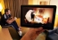 What Role is Augmented Reality Playing in the Hospitality Industry?
